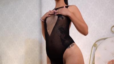 Alyson Ruiz - Escort Girl from San Mateo California
