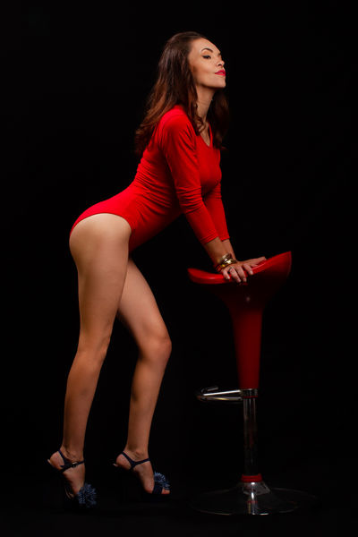 Latina Escort in Kent Washington