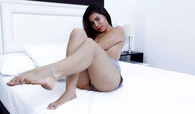 Amber Kooper - Escort Girl from Nashville Tennessee