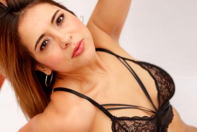 Amberly Mayer - Escort Girl from Norfolk Virginia