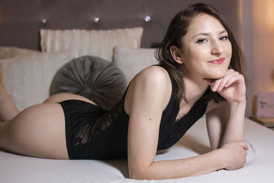 Amy Grin - Escort Girl from Mobile Alabama