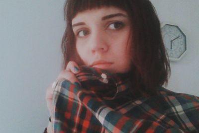 Amy Spring - Escort Girl from Newport News Virginia