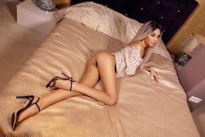 Ana Richy - Escort Girl from North Las Vegas Nevada