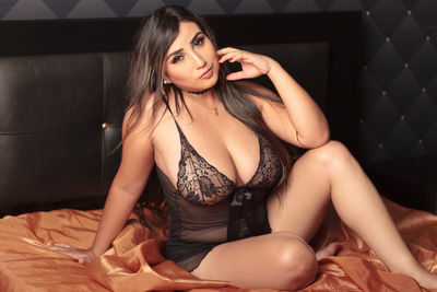 What's New Escort in Downey California