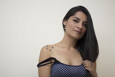 Anastasia Robert - Escort Girl from New Haven Connecticut