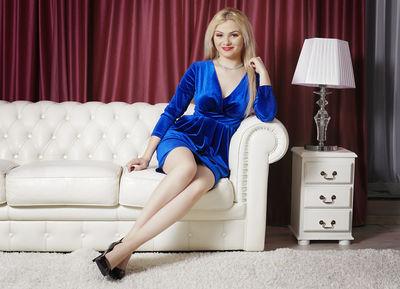 Anaya Claire - Escort Girl from Montgomery Alabama