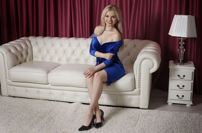 Gabrella Renzi - Escort Girl from Montgomery Alabama