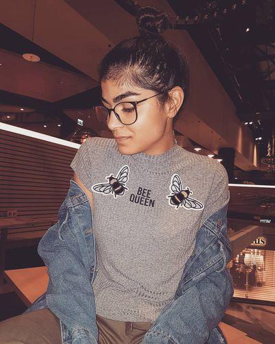 Andre Khalifa - Escort Girl from Indianapolis Indiana