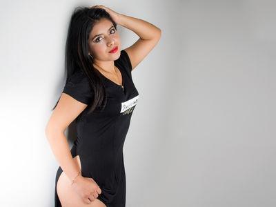 Sasha Peterson - Escort Girl from Pearland Texas