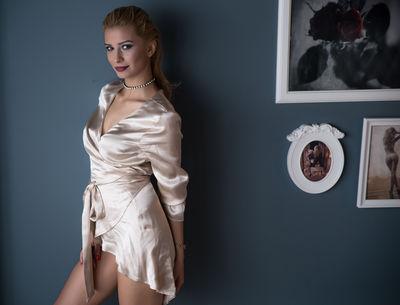 Andreea Delight - Escort Girl from North Las Vegas Nevada