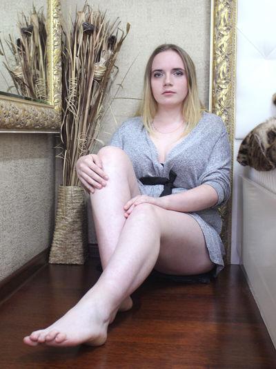 Angel Bradly - Escort Girl from Washington District of Columbia