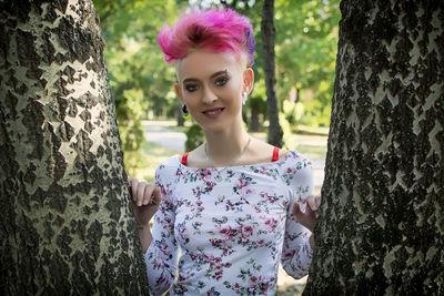 Angela Blossoms - Escort Girl from Moreno Valley California