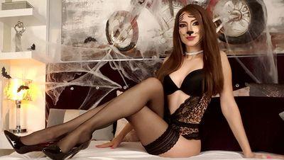 Angela Dark - Escort Girl from Joliet Illinois