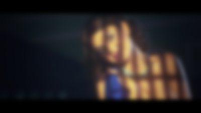 Krystal Jones - Escort Girl from Norman Oklahoma