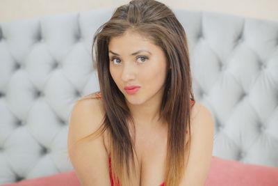 Angelica Hernande - Escort Girl from Mobile Alabama