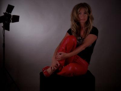 Angelika Sunny - Escort Girl from Montgomery Alabama