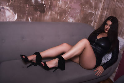 Ania James - Escort Girl from Lakewood New Jersey