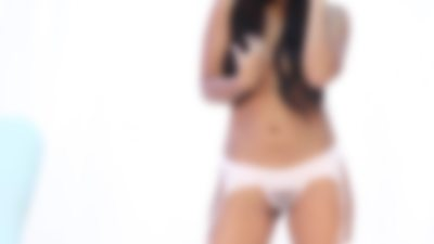 Redhead Escort in Moreno Valley California