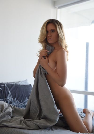 Anna Bove - Escort Girl from New Haven Connecticut