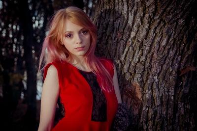 Anne Sinclair - Escort Girl from New Orleans Louisiana