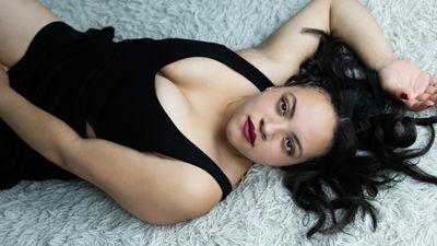 Anni Betancur - Escort Girl from Newark New Jersey