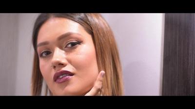 Annie Studza - Escort Girl from Modesto California