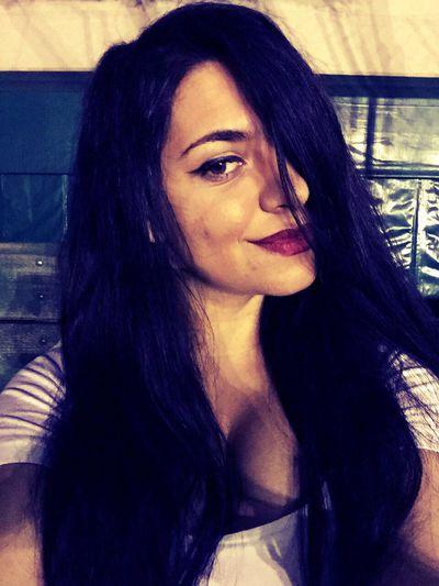 Erika Vow - Escort Girl from Pembroke Pines Florida