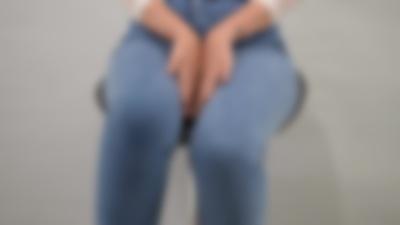 Antonella Meyer - Escort Girl from New Haven Connecticut