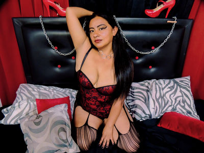 Latina Escort in Lakeland Florida