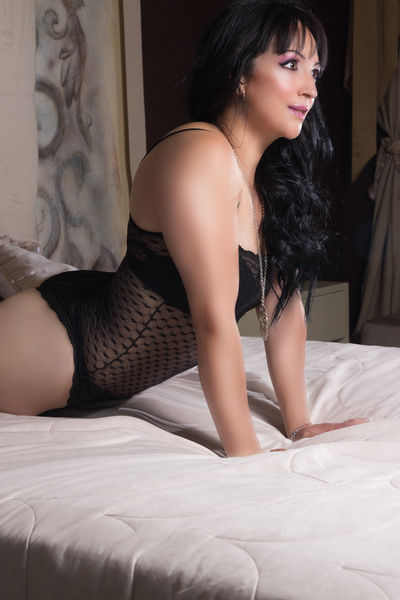 For Women Escort in Laredo Texas