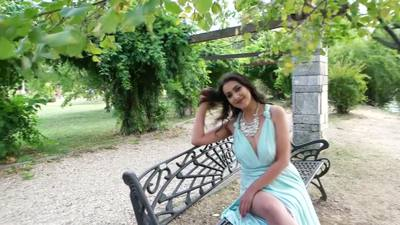 Anya Simms - Escort Girl from Pearland Texas
