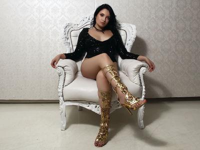 Appealing Alice - Escort Girl from North Las Vegas Nevada