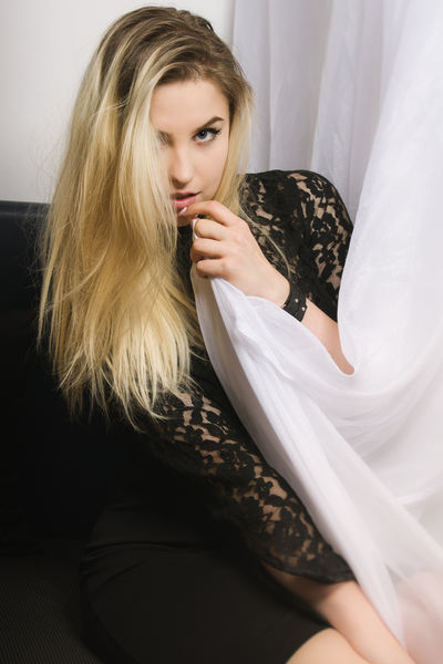 April Surprising - Escort Girl from Lakewood New Jersey