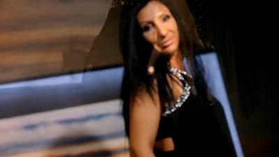 Arabian Kassandra - Escort Girl from Nashville Tennessee