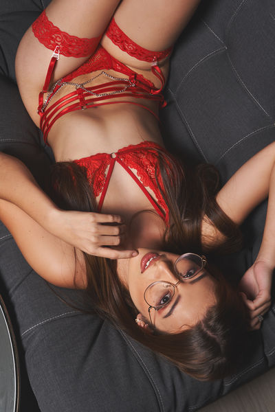 Middle Eastern Escort in Tallahassee Florida