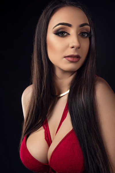 All Natural Escort in Stamford Connecticut