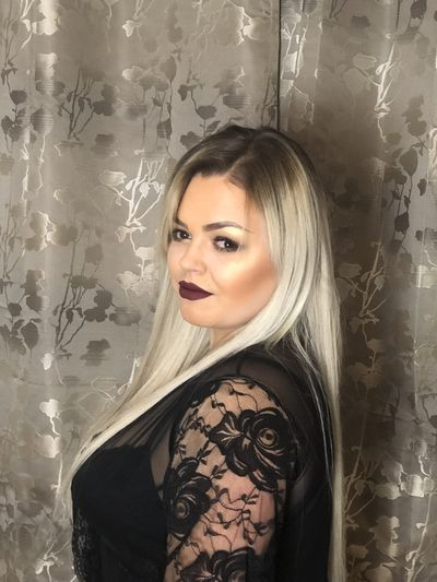 Arianna Rey - Escort Girl from North Las Vegas Nevada