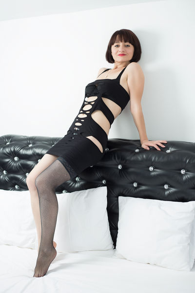 Alternative Escort in Long Beach California