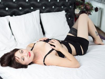 Ashley Malone - Escort Girl from Long Beach California