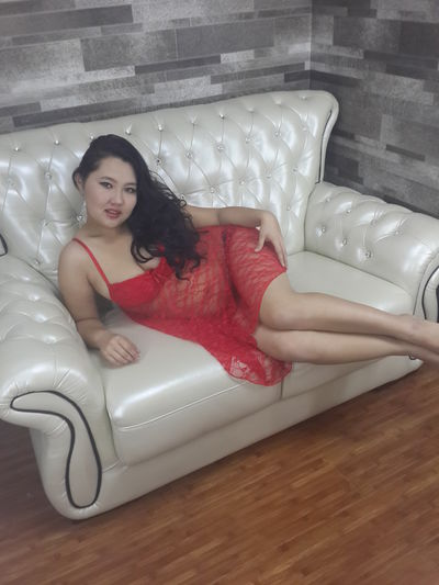 Camille Bale - Escort Girl from Washington District of Columbia