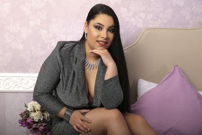 Ava Martinez - Escort Girl from Naperville Illinois