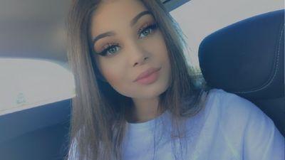 Avery Leneau - Escort Girl from Sacramento California