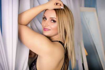 Aylin Summer - Escort Girl from Murrieta California