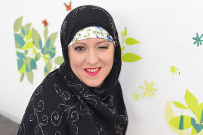 Azra Muslim - Escort Girl from Pembroke Pines Florida