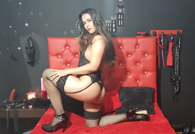 For Couples Escort in Anchorage Alaska