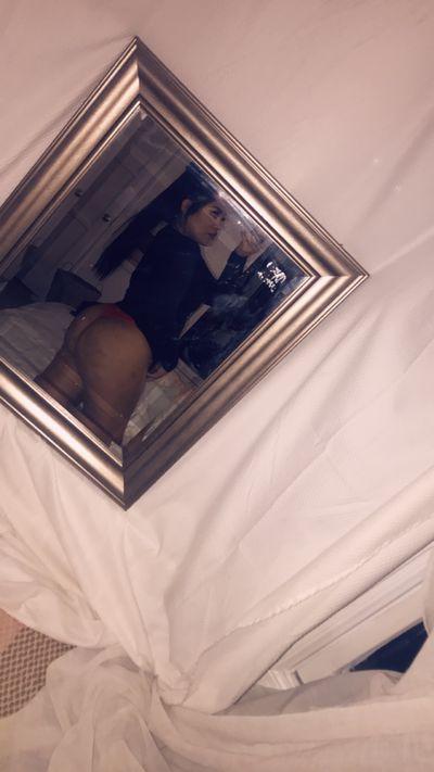 Badlilvibe - Escort Girl from Miami Gardens Florida