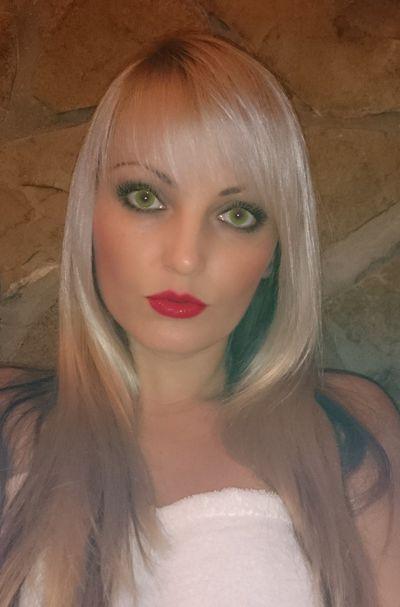 Barbiebabe - Escort Girl from Salt Lake City Utah