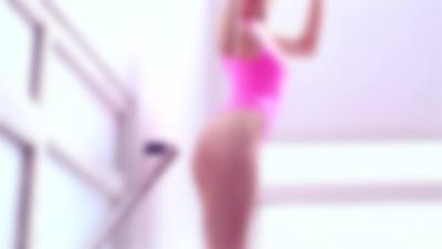 Daniela Lane - Escort Girl from Newark New Jersey