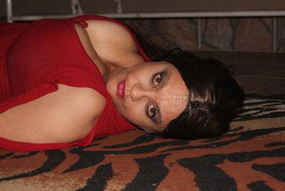 Bella Bellisima - Escort Girl from Pembroke Pines Florida
