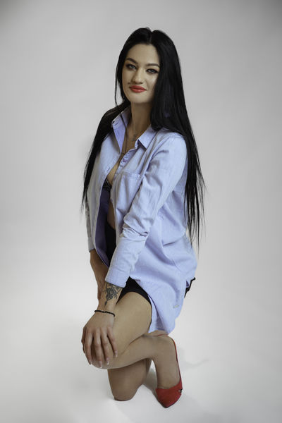 Asian Escort in College Station Texas